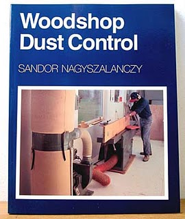 Controlling Wood Dust In A Small Shop A Concord Carpenter