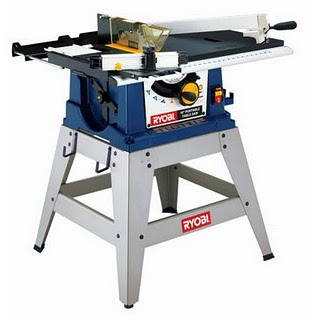 Table Saw Litigation And Contact Detection Technology A Concord Carpenter