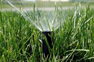 How To Repair Lawn Irrigation Pipe