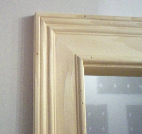 Incroyable Perfect Tight Fitting Miters
