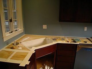 using carpentry patterns and templates a concord carpenter. Black Bedroom Furniture Sets. Home Design Ideas