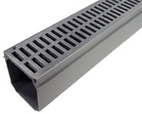 See This Website For Drain Grates ...