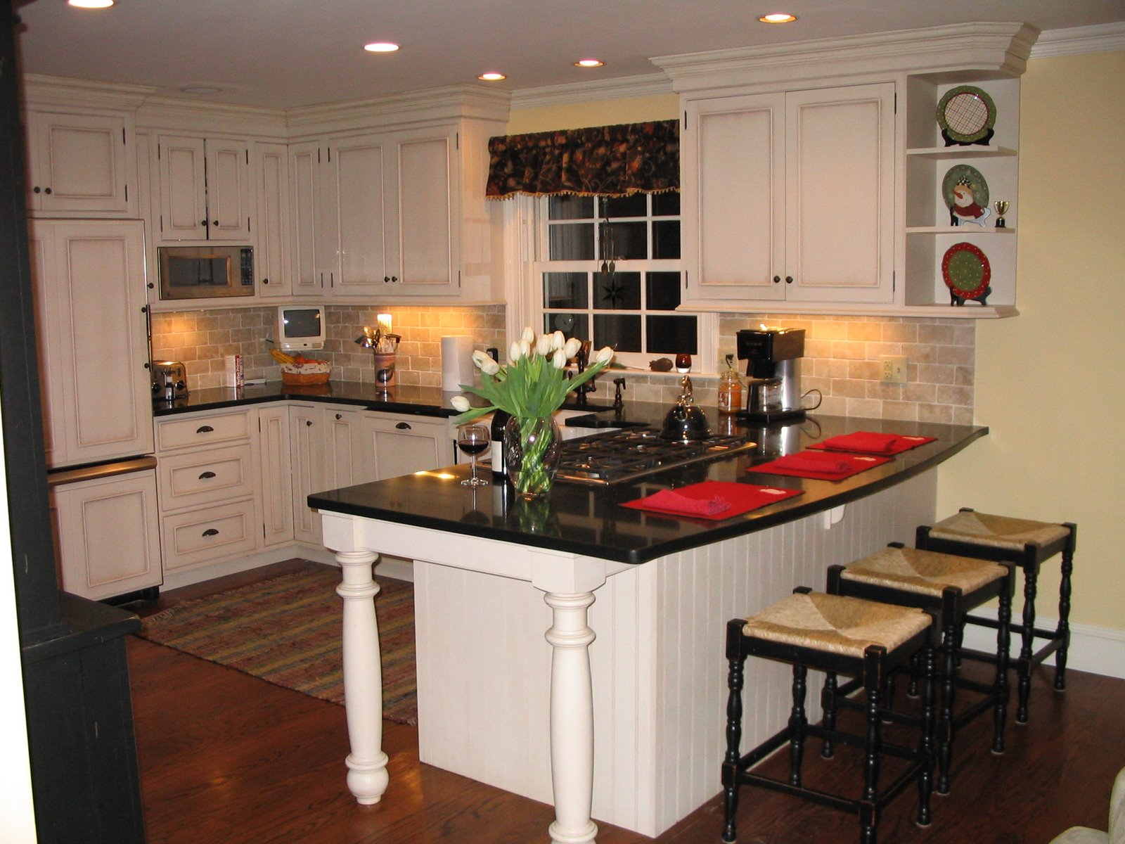 Avoid Moving By Remodeling - Concord Carpenter