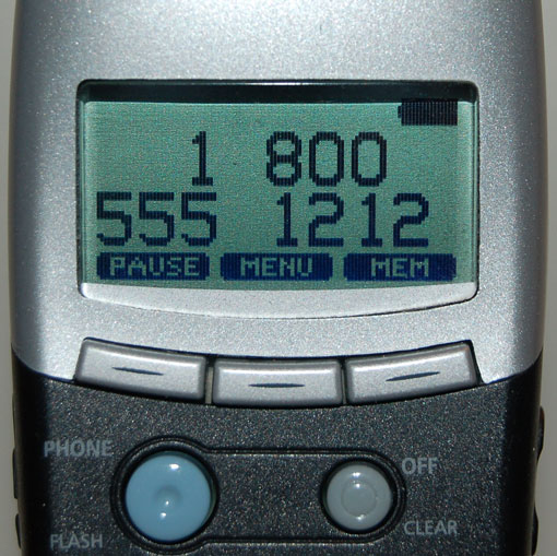 Block phone number on cell phone - h r block phone number