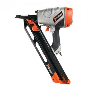 Paslode PF350S PowerFramer 30º Degree Framing Nailer Review