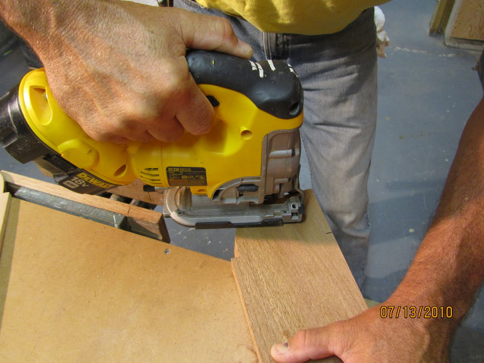 How To Make Scalloped Shingle Siding A Concord Carpenter