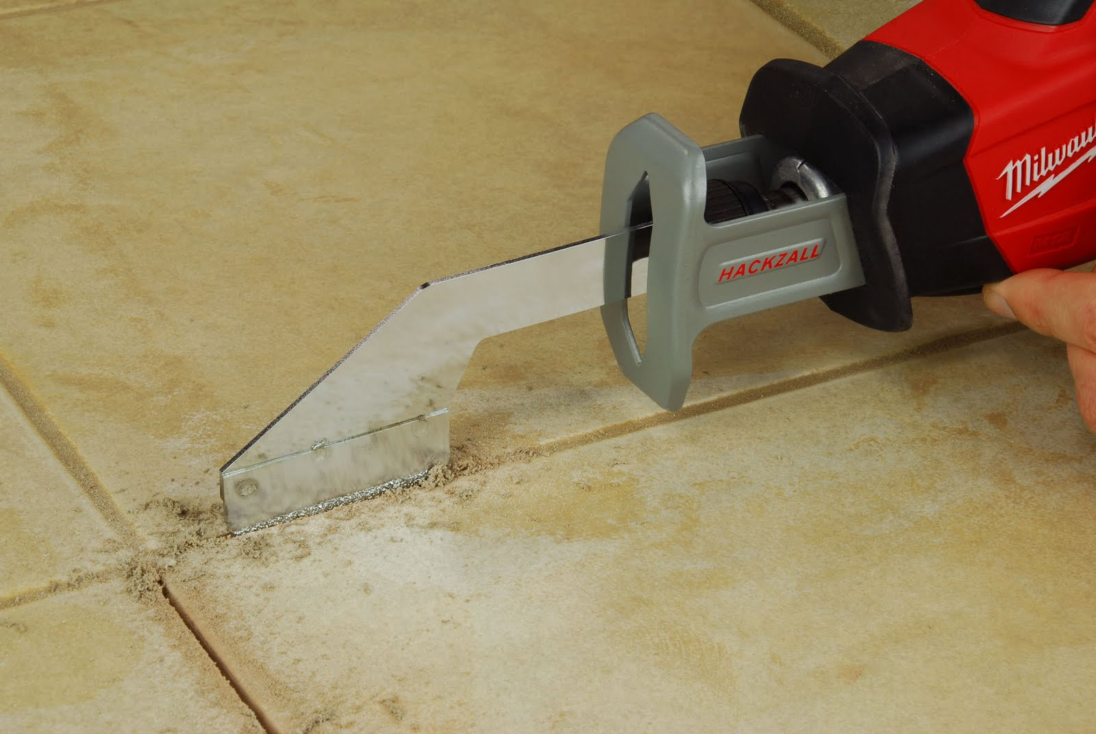 Floor Tile Grout Removal Tool Images Out