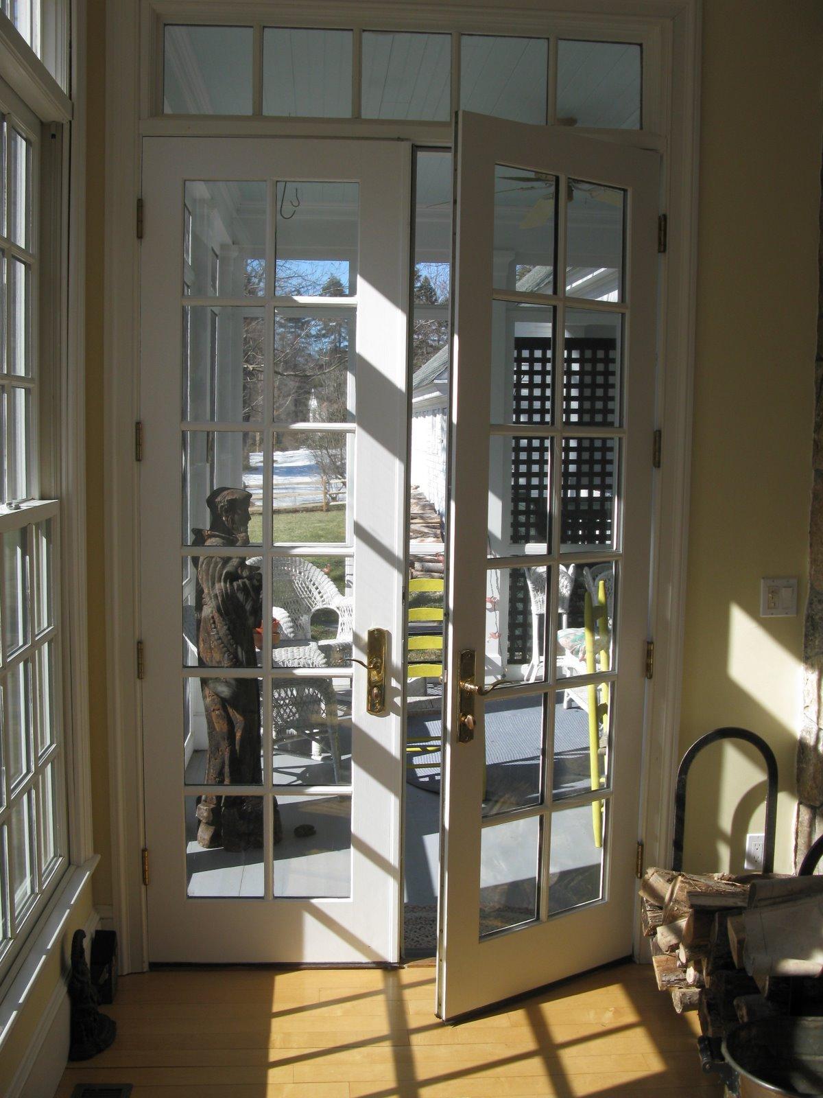 Crestline Sliding Patio Door Weather Stripping Patio Ideas